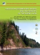 Ordovician sedimentary basins and paleobiotas of the Gorny Altai